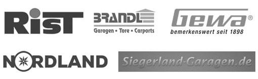 logo-partner-all-double
